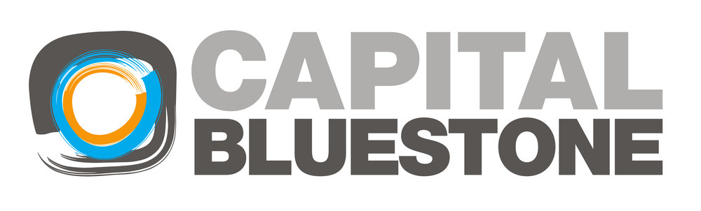 Capital_Bluestone_Logo_master.jpg