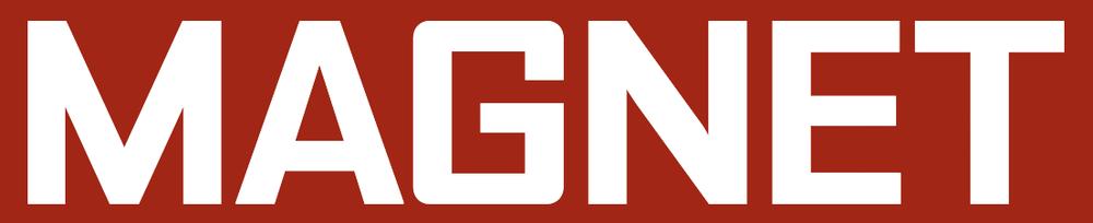 Magnet Magazine premieres