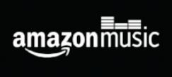 amazon-music-300x104.png