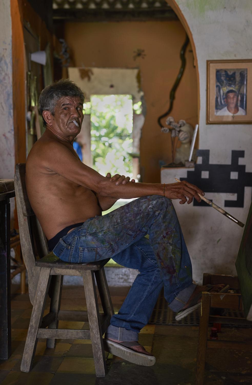 170303_Colombia_Cartagena_028.jpg