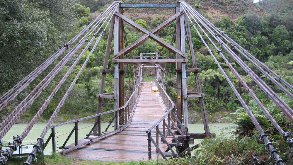 tauranga-bridge-waioeka-hero.jpg