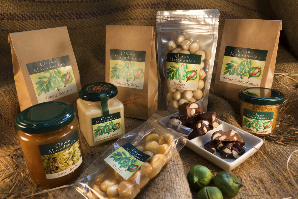 ohiwa macadamias food selection.jpg