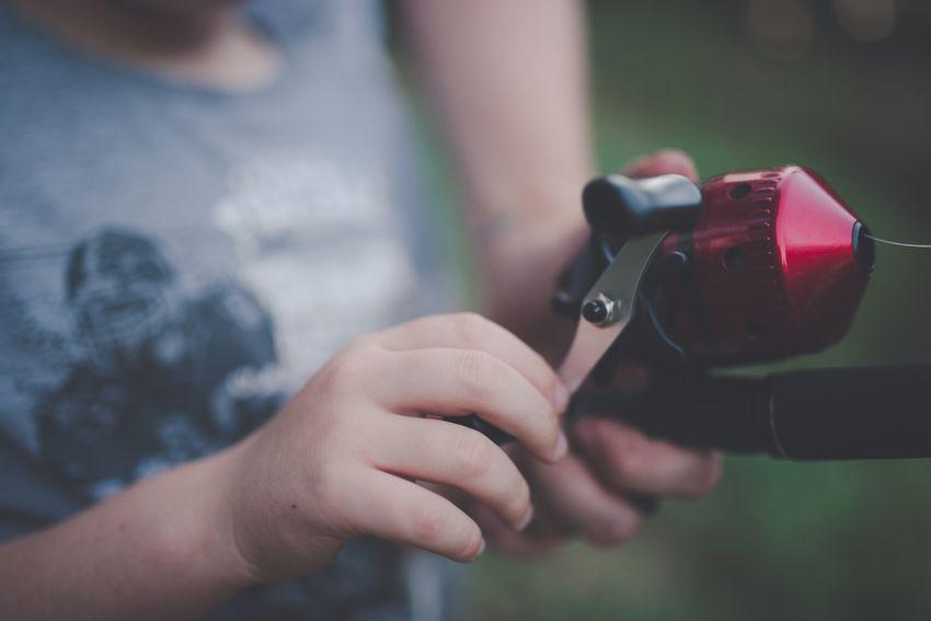 child fishing.jpeg