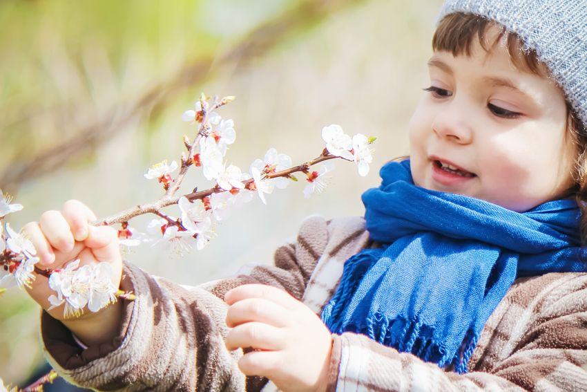 child with flower.jpeg
