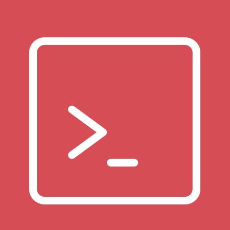 digital_tech.jpg