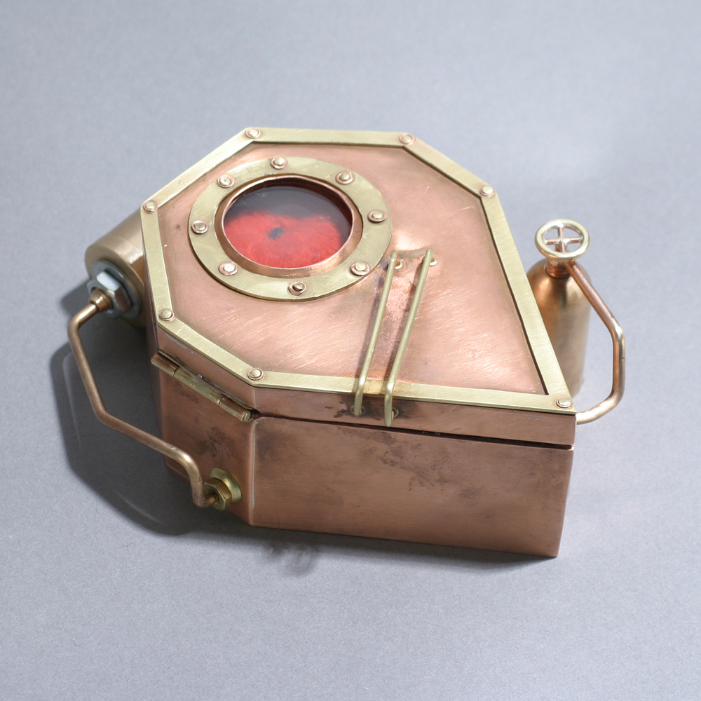 [SQUARE]-Reliquary2.png
