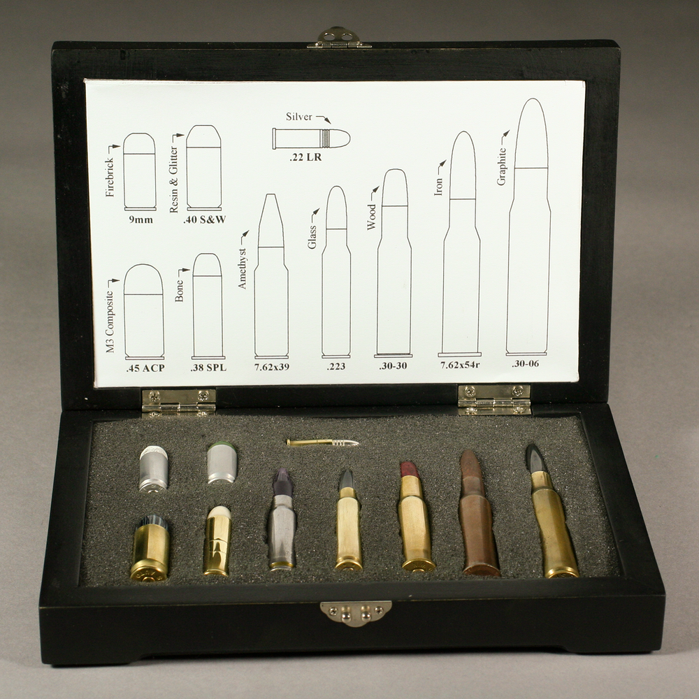 [SQUARE]-Munitions2.png