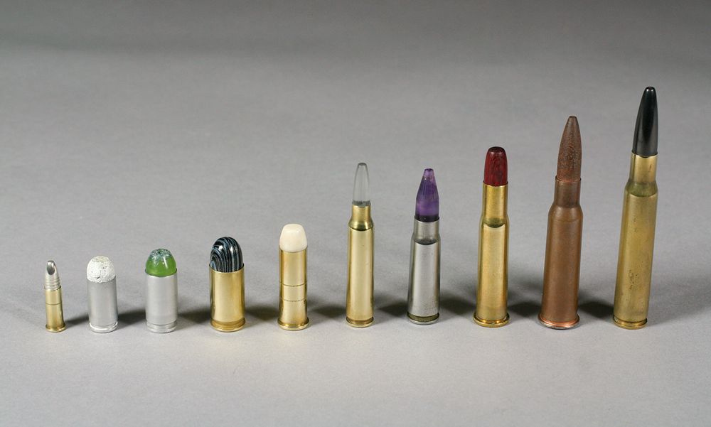 [SQUARE]-Munitions1.png