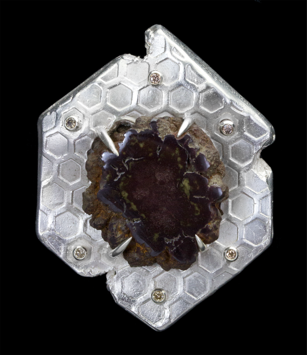 [SQUARE]-Fossil3Front.png