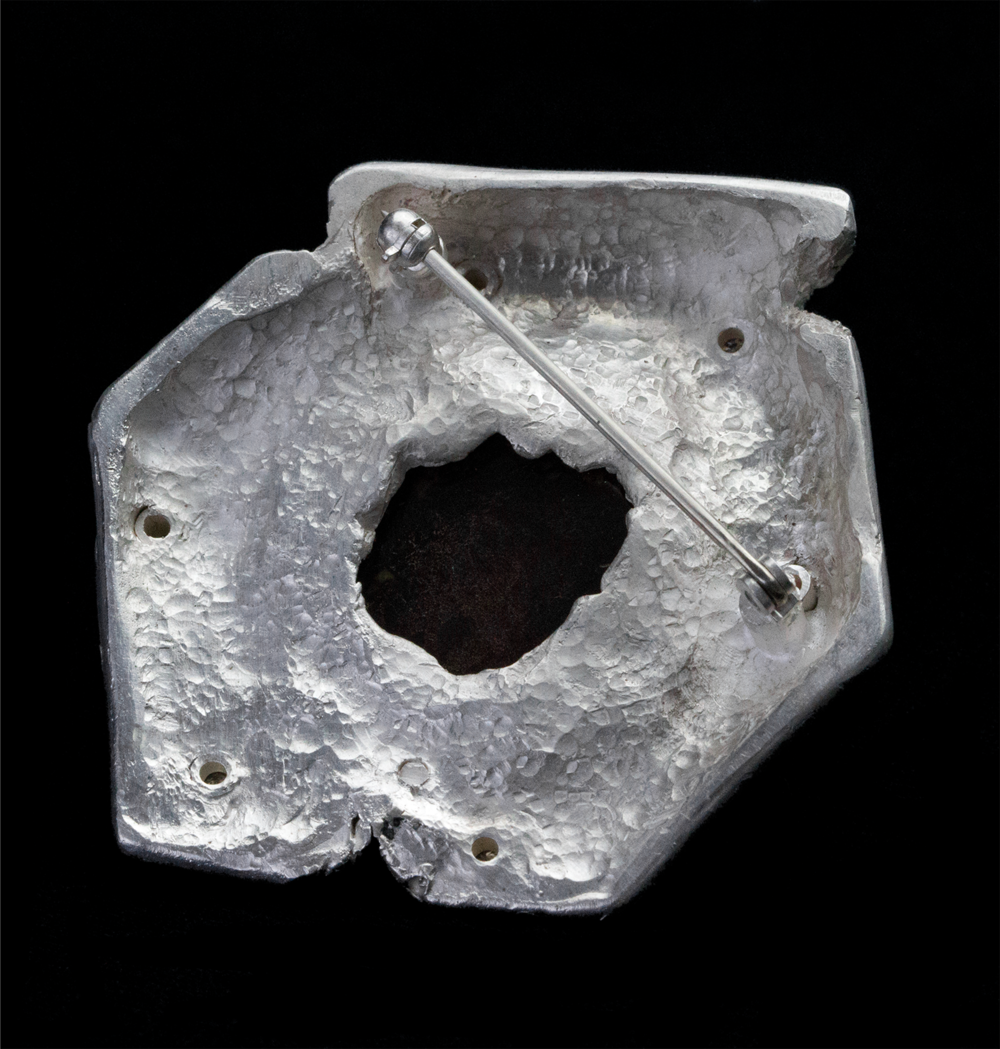 [SQUARE]-Fossil3Back.png