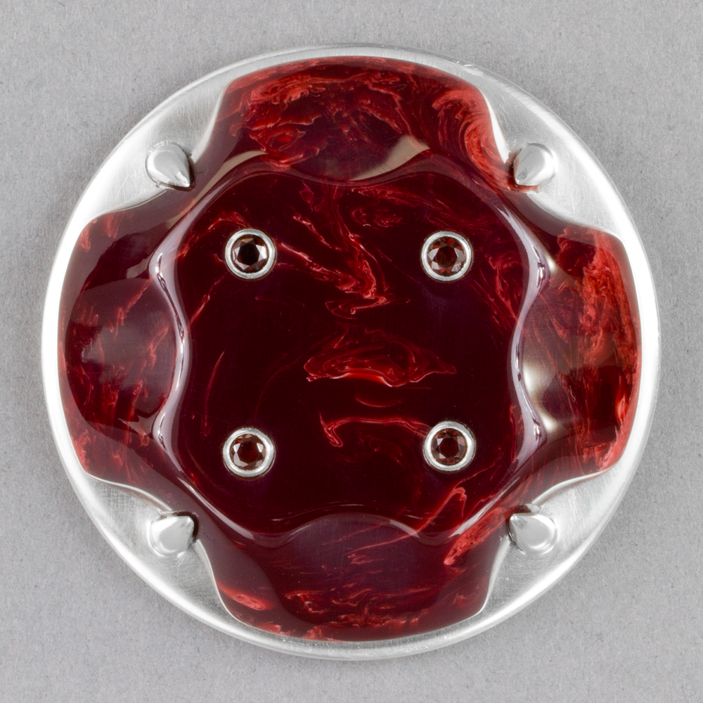 [SQUARE]Bakelite2Front.png