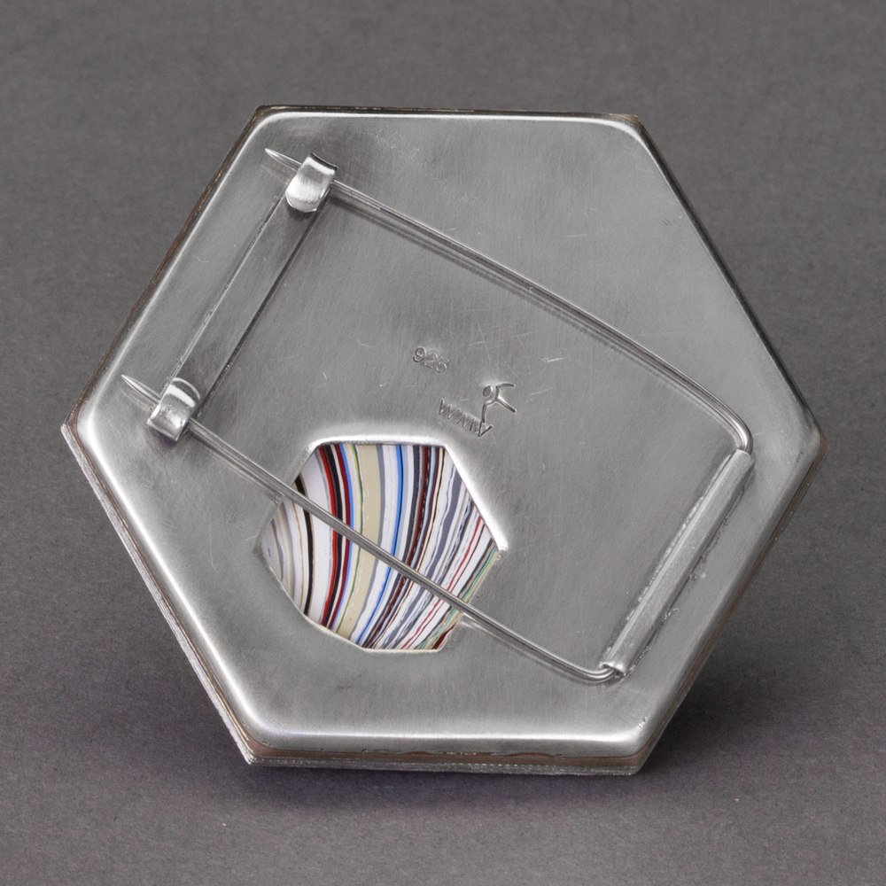 [SQUARE]-Fordite-Brooch-Back.png
