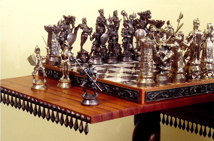 Chess Comp 1.jpg