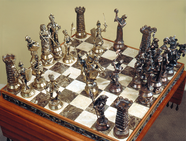 Chess Comp 2.jpg