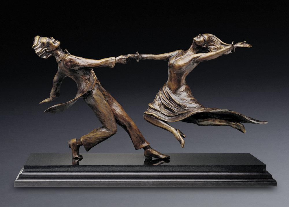 The Dance III