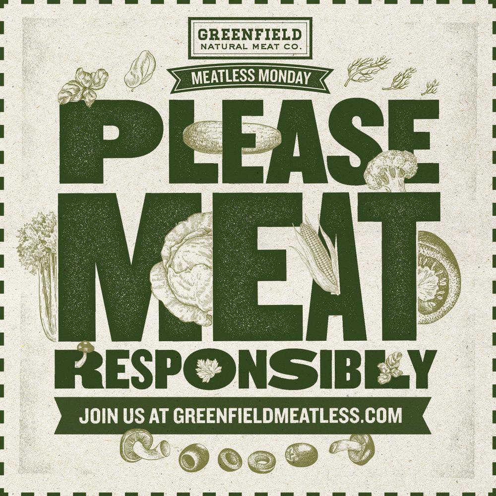 MeatlessHeadline1.jpg