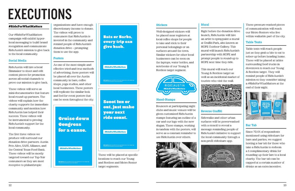 RA_Book-WB-Spread_Page_08.jpg