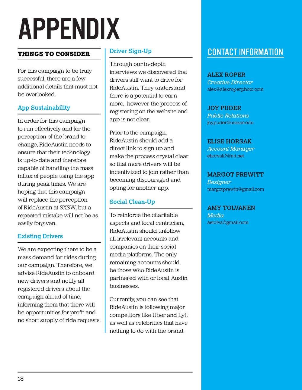 RA_Book-WB-Spread_Page_11.jpg