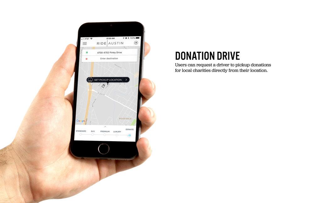 Donation_Drive.jpg
