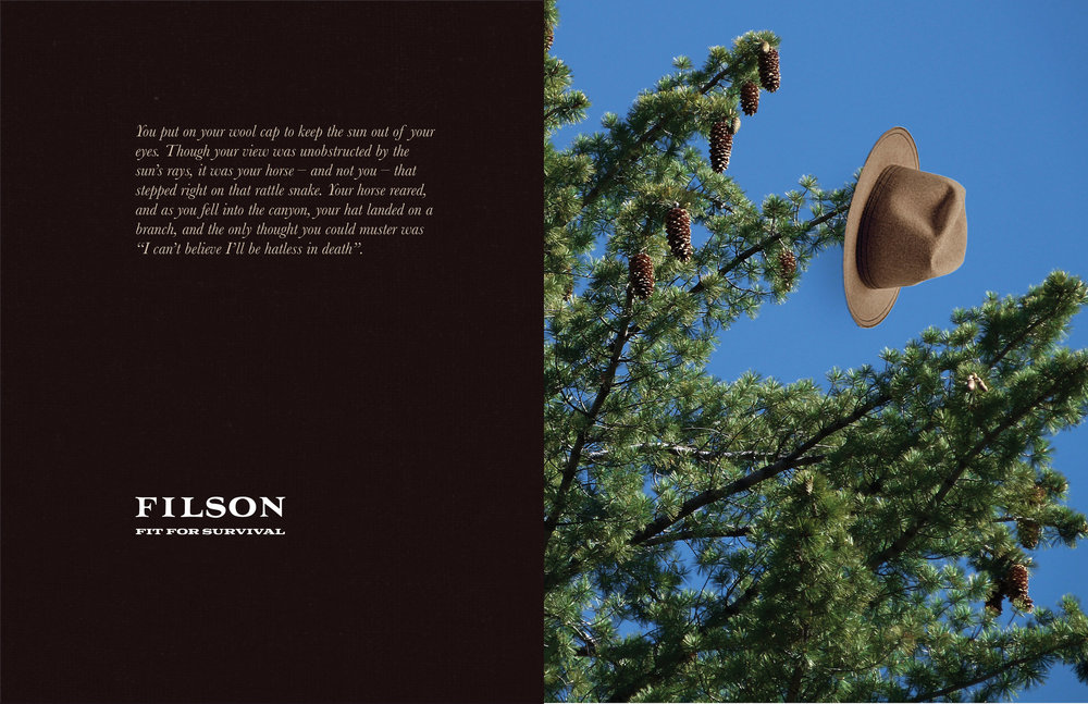Filson_Hat-cliff.jpg