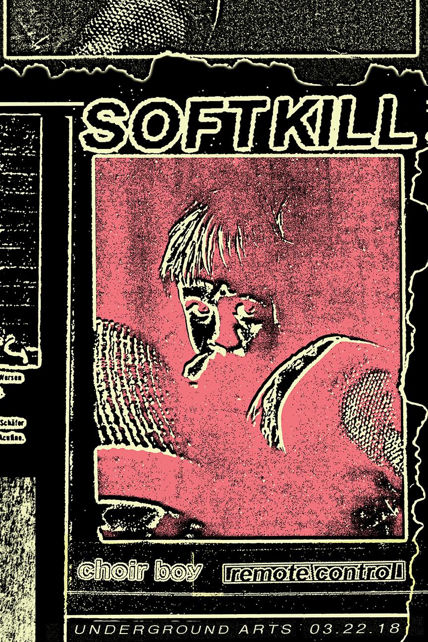 softkillWEB.jpg