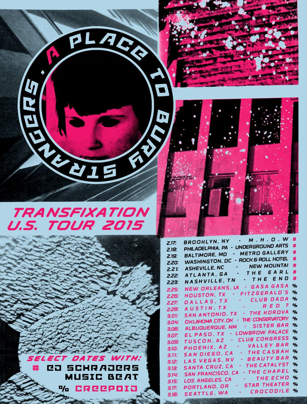 APTBS-tourposter-FINAL.jpg