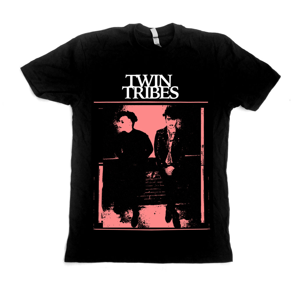 twintribes.shirt.jpg