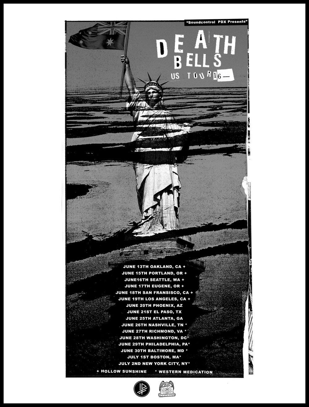 deathbellsposter-final.jpg