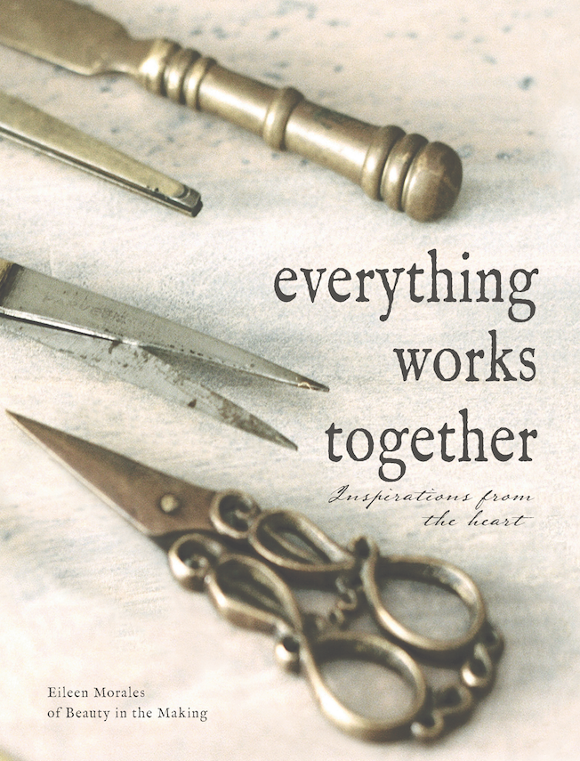 Everything Works Together Book Cover.png