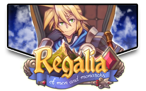 Regalia_Panel.png
