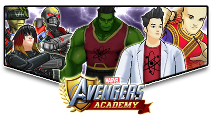 Marvel-Academy-Panel.png
