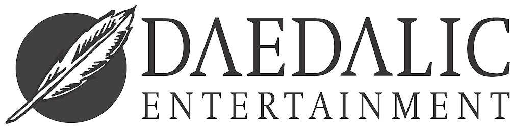 Daedalic_entertainment_LOGO.png