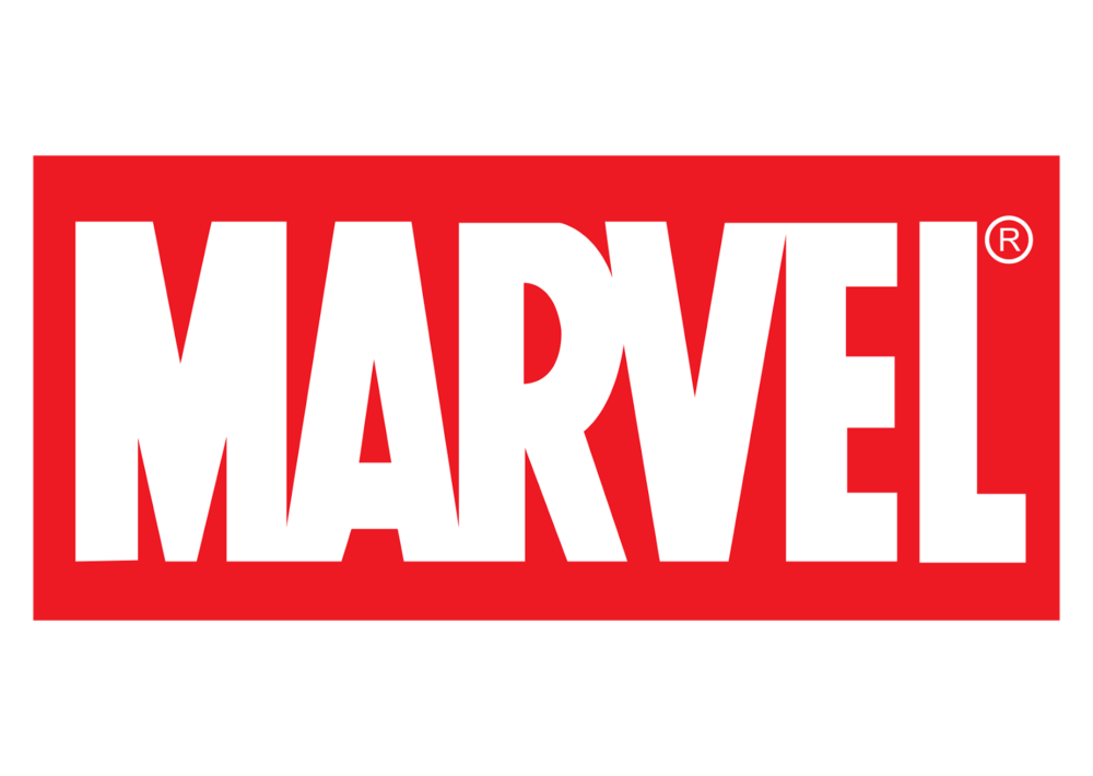 Marvel-comics-logo-vector.png