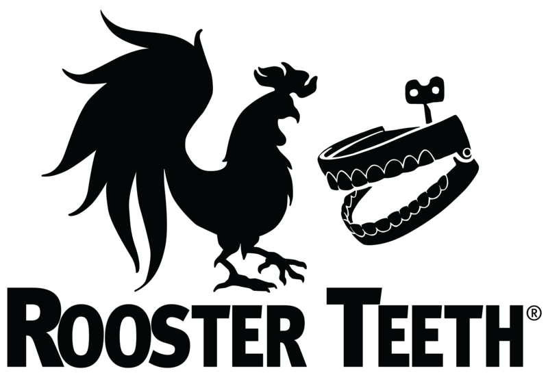 rooster-teeth-logo-png-3.png