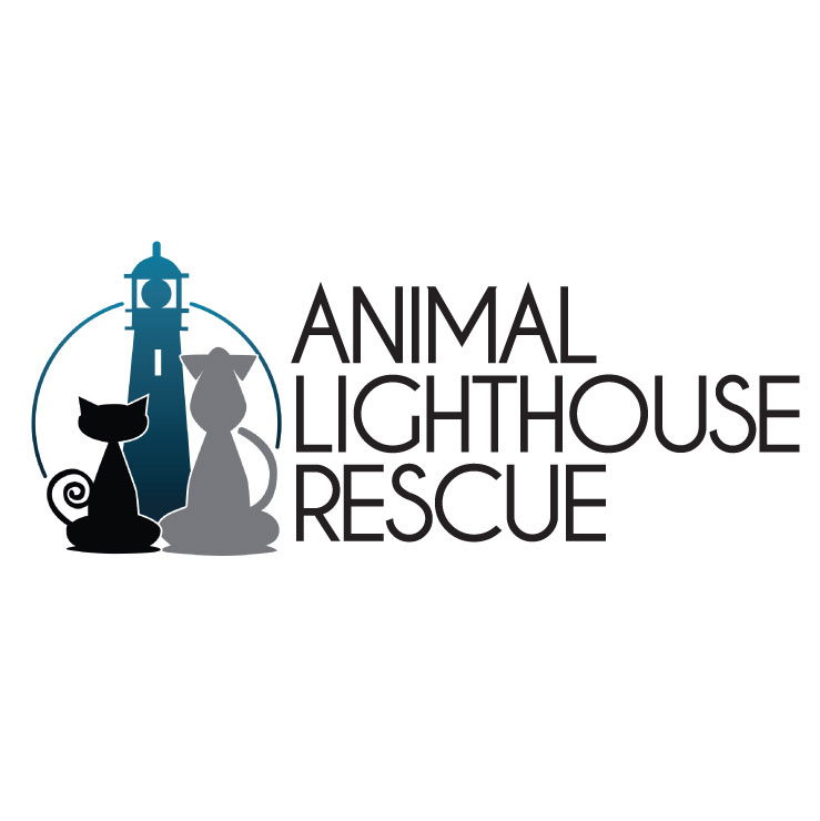 Animal Lighthouse Rescue