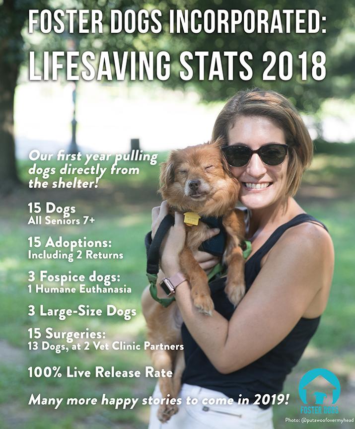 FDI_SAC_Lifesaving_stats_image_2018_MAIN_s.jpg