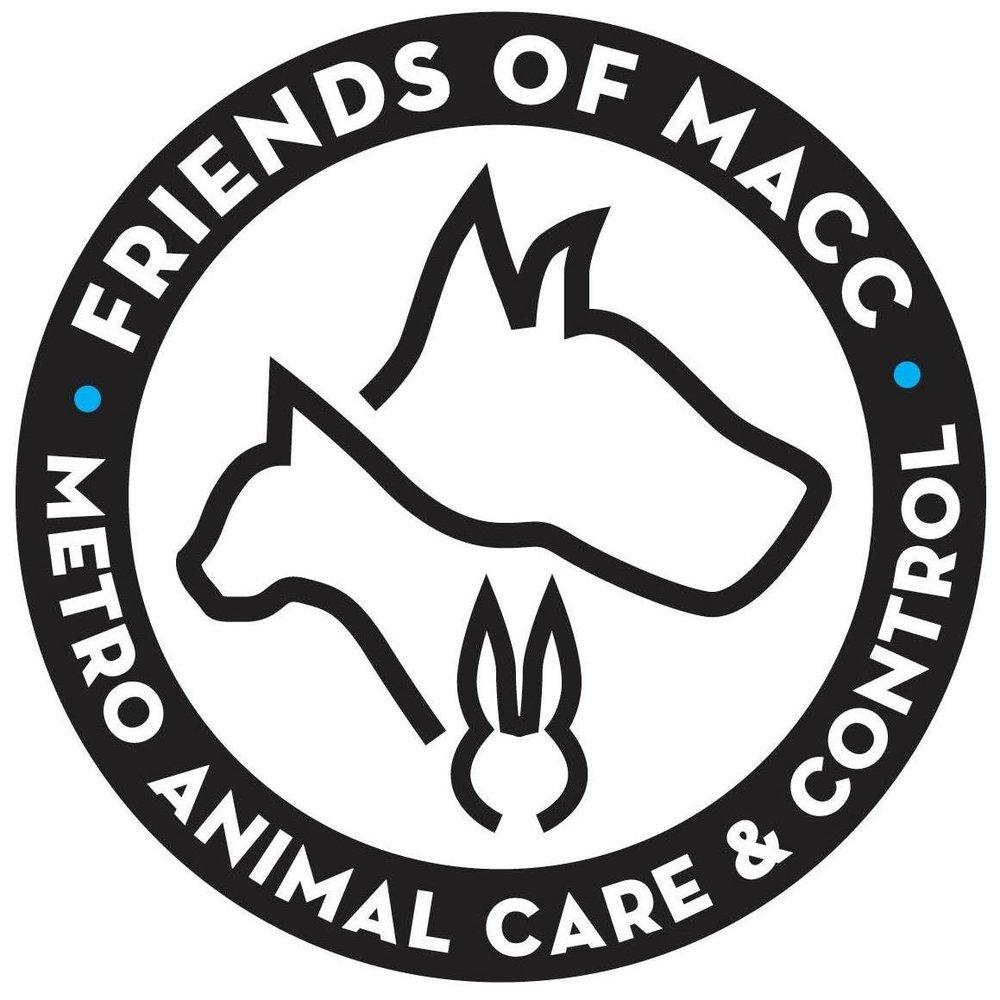 MACC Friends of.jpg