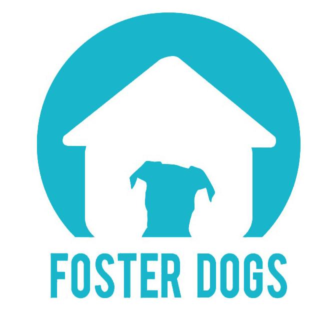 fDI_foster_dogs_logo_NEW_2018.jpg