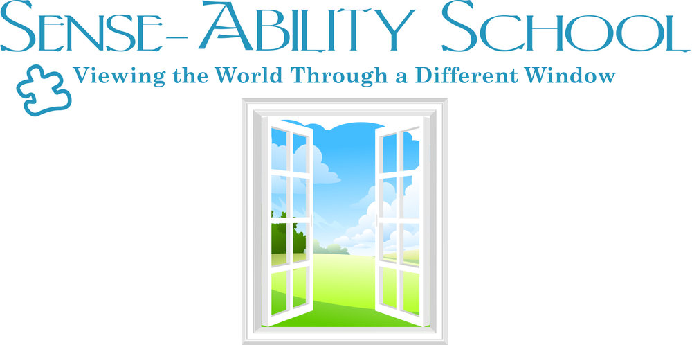 Our mission is to enhance and build upon the unique talents of individuals with Autism Spectrum Disorder so they may become active members of society.