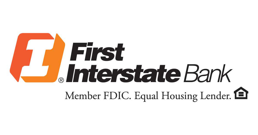 first-interstate-bank.jpg