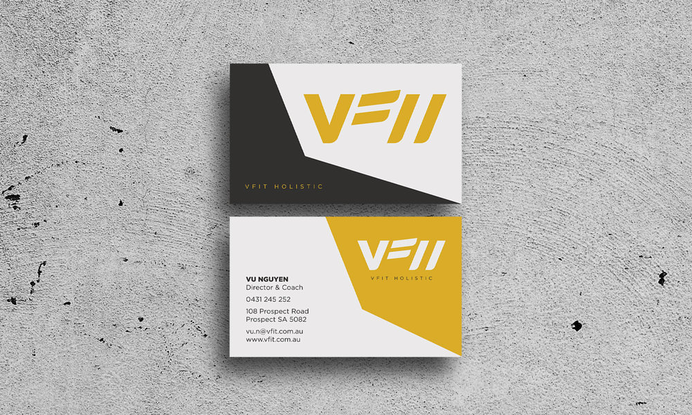 vfit-holistic-brand-logo-business-card-design.jpg