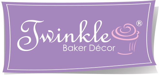 Twinkle Baker Decor logo.png