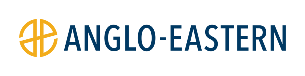 Anglo-Eastern-logo.png
