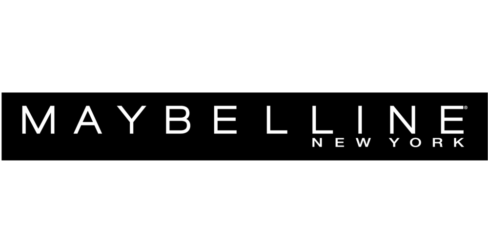 maybelline logo .png