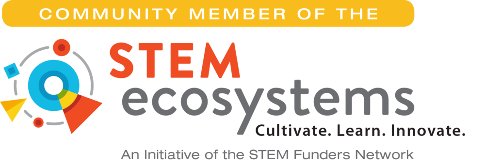 FINAL STEM ecosystem Partner logo.png