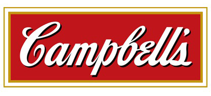 campbell-soup_416x416.jpg