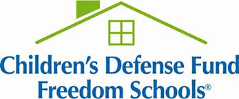 childrens Defense Fund logo2.jpeg