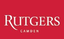 Rutgers Camden Logo.jpeg