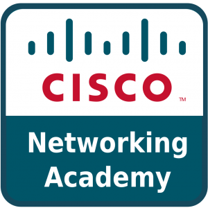 Cisco_academy_logo.png