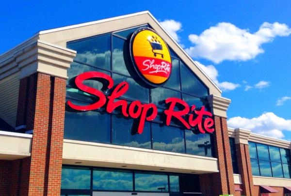 Shop Rite 2.jpg